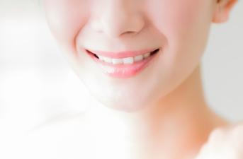 矯正治療後、歯並びはずっと綺麗な状態でいられる?