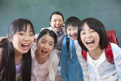 矯正治療を行うことで、学校生活やクラブ活動へ支障がでる?