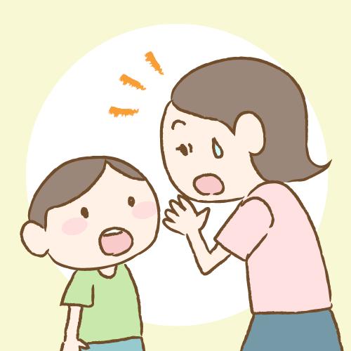 子どものときから矯正治療をする必要はあるの?